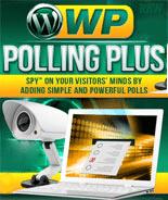 WPPollingPlus_p