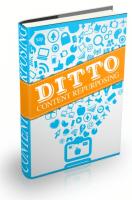 Ditto.7822