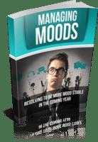 ManagingMoods_mrr