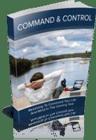 CommandControl_mrr
