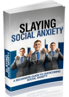SlayingSocialAnxiety_mrr