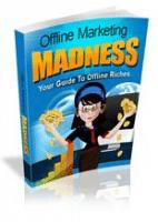 OfflineMarketingMadness_mrrg