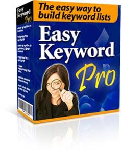 easykeywordpro_box_b
