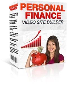 personalfinancevideosb_box_300