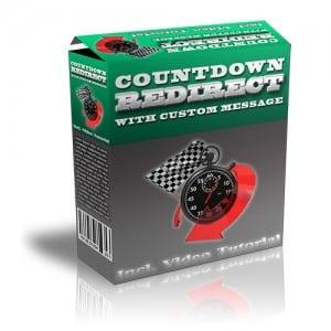 CountdownRedirectWithCustomMessage_500_green-300×300
