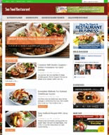 SeafoodRestBlog_pflip