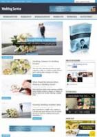 WeddingServiceBlog_pflip