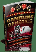 GamblingGenerics_mrrg