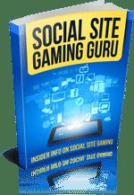 SocSiteGamingGuru_mrrg