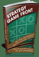 StrategyGameFront_mrrg