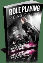 RolePlayingReason_mrrg