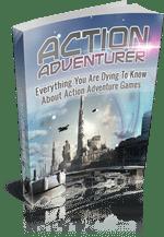 ActionAdventurer_mrrg