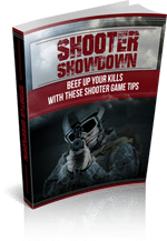 ShooterShowdown_mrrg