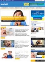 DentalHealthBlog_pflip