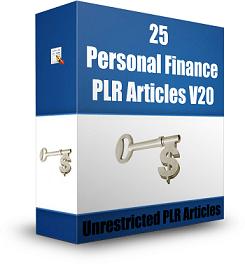 PersonalFinanceV20-m