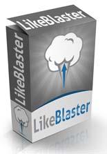 LikeBlaster_p