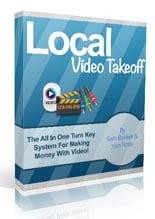 LocalVideoTakeOff_p