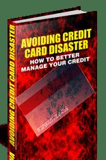 AvoidCreditCardDisaster_mrr