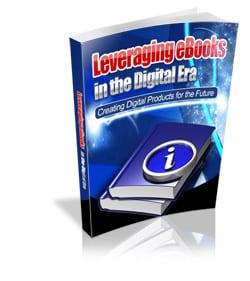 Leveraging-eBooks-in-the-Digital-Era-250