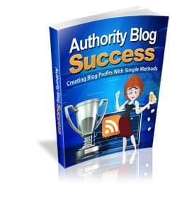 Authority-Blog-Success-250