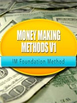 MoneyMakingMethodsV1