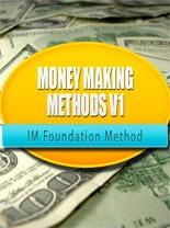 MoneyMakingMethodsV1