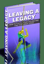 LeavingALegacy_mrr