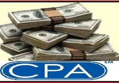 CPA_CASH