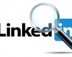 LinkedInMarketing_rr