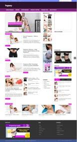 PregnancyBlog_puo
