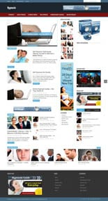 HypnosisBlog_puo