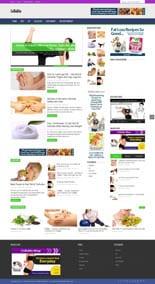 CelluliteBlog_puo