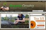 OrganicGrowingBlog_p