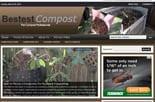 GardenCompostBlog_p