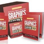 GraphicsBlackbox3_p