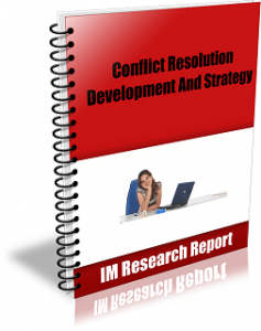 Conflict_MRR_s-237×300