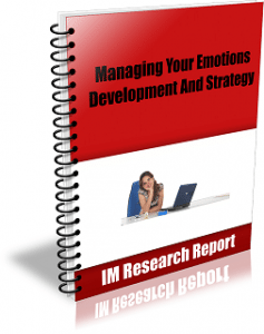 Managing_Emotions_MRR_s-237×300