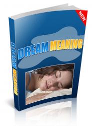 DreamMeanings_rr