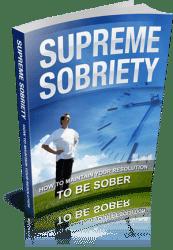 SupremeSobriety_mrrg