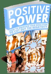 PositivePower_mrrg
