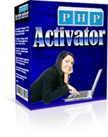 PhpActivator_mrrg