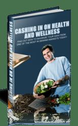 CashingInOnHealthWell_plr