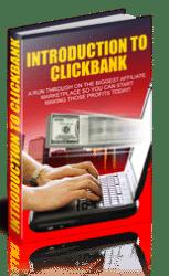 IntroToClickbank_plr