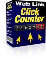 WebClickCounter_mrrg