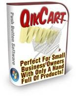 QikCart_plr