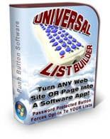 UniversalListBuilder_plr