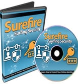 SfireSurfingSecurity_plr