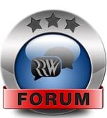 CreateForumWP_plr