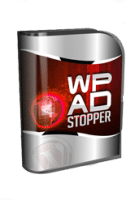 WPAdstopperPlugin_puo
