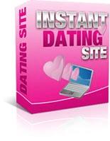 InstantDatingSite_mrr